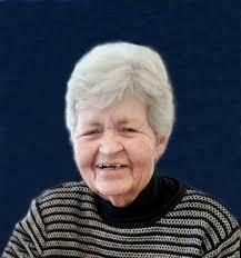 Marilyn McGill Obituary (1938 - 2018) - Henrietta/greece, NY ...