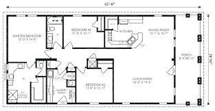 4 bedroom modular homes small prefab homes peachy 4 bedroom modular home plans modular homes