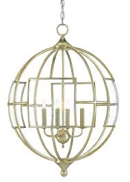 chandeliers brushed nickel orb chandelier brushed nickel crystal orb 6 light chandelier brushed nickel orb