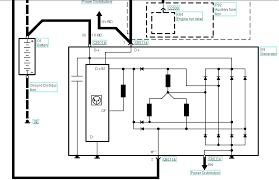 mazda e2200 wiring diagram mazda wiring diagrams online