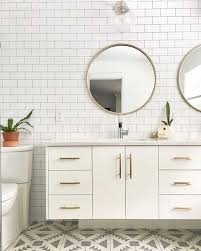 Modern bathroom remodel Beige Read More To Experience My Mid Century Modern Bathroom Remodel In All Its Disgusting Gloryu2026 Pretty Prudent Mid Century Modern Bathroom Remodel Inspiration Pretty Prudent