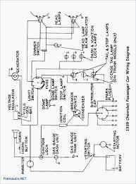 New ge z wave 3 way switch wiring diagram diagram of 3 way switch wiring diagram