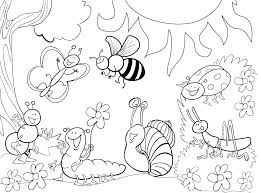 Restaurant Coloring Pages For Restaurants Menu Page Download Free