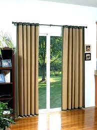 Balcony door curtains Blackout Balcony Door Curtains Door Curtain Ideas Patio Door Curtain Ideas Balcony Door Curtains Backyard Door Ideas Balcony Door Curtains Centralparcco Balcony Door Curtains Interior Architecture Enthralling Curtain Rods