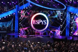 ESPY Awards 2020: Start Time, Live ...