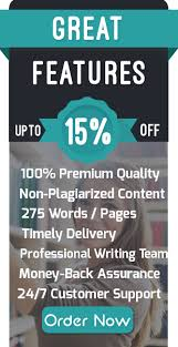 buy custom college research paper online papers arena