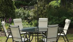 patio agreeable plastic covers bistro and wicker in wooden cover metal table small fitted tablecloths round