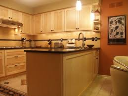 search2day business classified royal kitchen photo cabinets indian