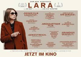LARA - Der Film - Photos | Facebook