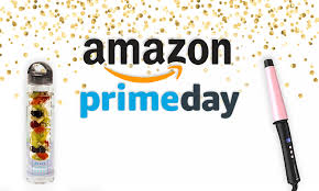 today s 100 best amazon prime day deals up to 80 off will leave you shook