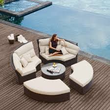 Used wicker furniture for sale Lowes 2017 Hot Sale New Arrival Luxury Wicker Used Contemporary Hotel Patio Furniture For Sale Footymundocom 2017 Hot Sale New Arrival Luxury Wicker Used Contemporary Hotel