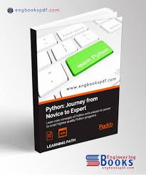 Object Oriented Design Interview Questions And Answers Pdf Download Pdf Of Python Journey From Novice To Expert For