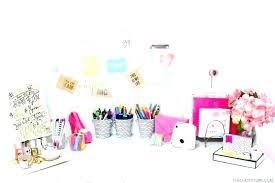 cute girly office supplies. Cute Girly Office Supplies. Desk Ideas Accessories Home Design  Supplies Z R