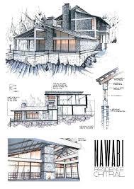 architecture design portfolio examples. Brilliant Architecture Professional Architecture Portfolios Portfolio  Issuu   With Architecture Design Portfolio Examples F