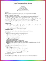 junior secretary resume sample   resume sample    junior secretary resume sample