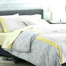 blue bedding king yellow duvet cover and covers gray match with the other royal sets uk