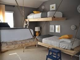 Mens Bedroom Umes Bedroom Furniture Teenager