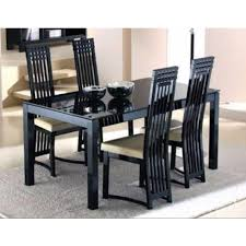 dining table set under 10000. four seater dining table set under 10000 a