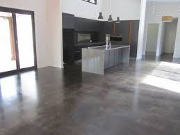 grind and seal melbourne feather finish polished concrete concrete polishedconcrete grindandseal