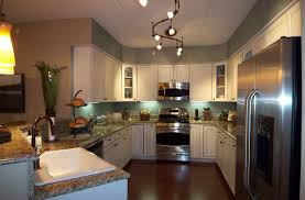 Bright Ceiling Lights For Kitchen Ceiling Fans With Lights Kitchen Bright And Led Regarding 87