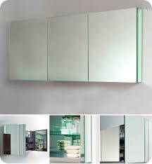 bathroom knockout cabinet sliding door hardware vertical custom frameless glass doors shower hinges closeout cfabebe
