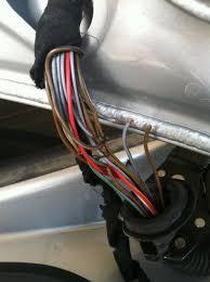 e 39 dash trunk open indicator light bimmerfest bmw forums click image for larger version 3932 jpg views 14938 size 109 4