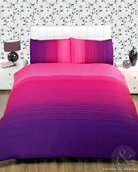 full size of purple velvet duvet cover king striped plum printed duvet cover purple duvet cover