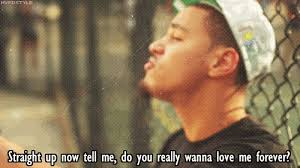 J Cole Love Quotes Adorable J Cole Quotes Love Quotes Gif WiffleGif