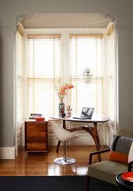 Modern Interior Design By John Lum Architectur  TwoFlat - Edwardian house interior