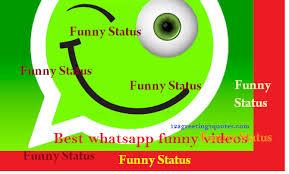 40 Extremely Funny Whatsapp Status English Hindi Tamil Malayalam Enchanting Love Status Malayalam Download