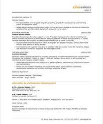 Personal Injury Paralegal Resume Personal Injury Paralegal Resume ...