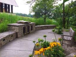 experiencing powell gardens the region s botanical garden is an integral part of living in the kansas city area powell gardens is recognized as the