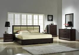 Modern Bedroom Furniture Sets Modern Bedroom Furniture Austin Best Bedroom Ideas 2017