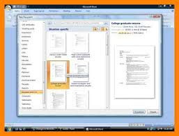 word 2007 resume templates.microsoft-word-2007-resume-template-12-find -templates-microsoft-word-resume-template.jpg