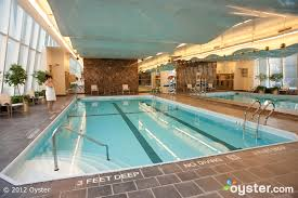 Indoor Outdoor Pool Residential 24 Indoor Outdoor Swimming Pool Residential An Orb Fireplace And
