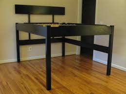 Best 25 Tall Bed Frame Ideas On Pinterest Classic Spare Bedroom Within Queen  High Off Ground 1