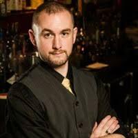 Benjamin Lundberg - Sales Associate - Aflac | LinkedIn