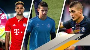 FC Bayern blitzt ab! Alexis Sanchez tendiert zu Guardiola | SPORT1  TRANSFERMARKT - YouTube