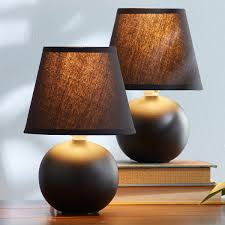 2 piece lamp set35