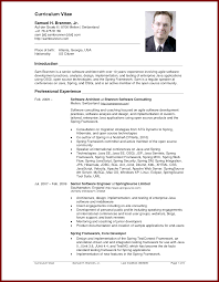 15 simple cv example sendletters info examples of cv resume cv resume letter how to write a resume simple