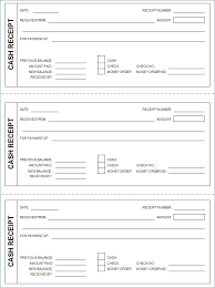 receipt blank free blank invoice form publicassets us