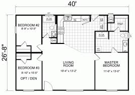 Glamorous Small Simple House Floor Plans Pictures - Best idea home .