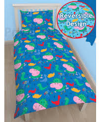disney cars toddler bedding set uk. peppa pig george roarsome single duvet cover set disney cars toddler bedding uk