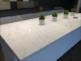 Kashmir White Granite Counter Top Materials From India Granite Solid Surface Bathroom Countertop Options