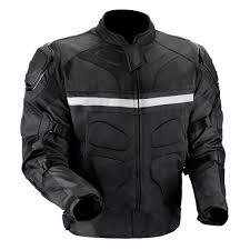 cordura motorcycle jackets
