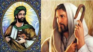 Jesus Vs Muhammad Comparison Chart The Lives Of Muhammad And Jesus