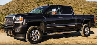 2018 gmc 2500 denali interior. simple 2018 the sierra 2500hd opts for a base cost of 33545 but kick it around denali  trim and also youu0027re looking at 54545 duramax plus diesel plan  and 2018 gmc 2500 denali interior