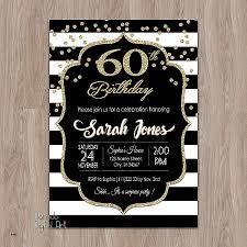 21st birthday invitation card best of 15 luxury birthday invitation ideas image