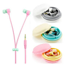 headphone extension cable wiring diagram images cute earbud headphones
