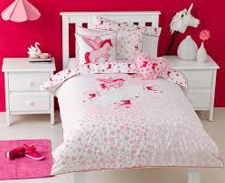 Navy Blue Dresser Bedroom Furniture Bedroom Rooms To Go Dressers Wood Floor Solid Also Black Furniture